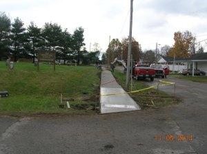 sidewalk 001