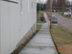 sidewalk 003