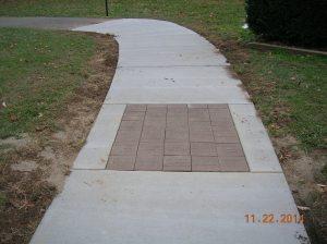 sidewalk 004